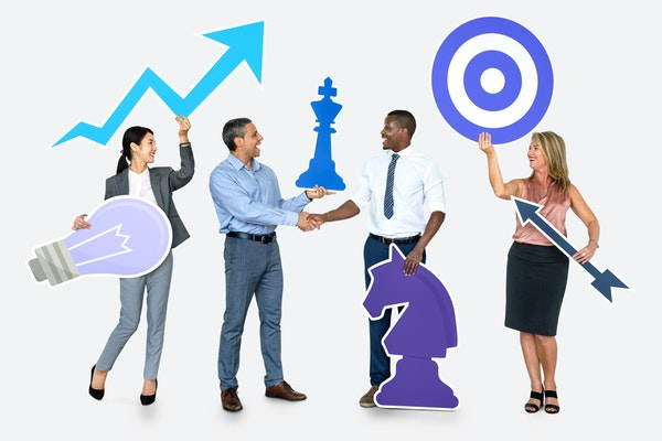 curso gratis de marketing