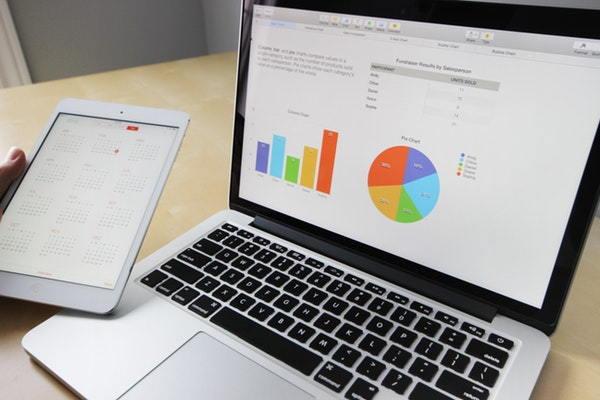 plantillas presupuesto marketing online