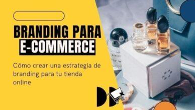 branding ecommerce