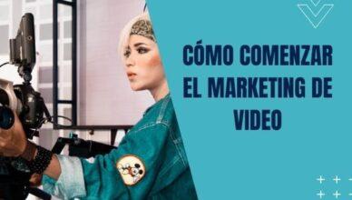 marketing digital video